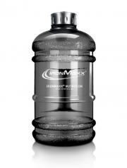 Gallone Shaker 2200ml - Grey