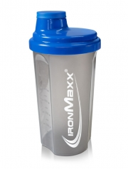 Shaker Grey-blue 700ml